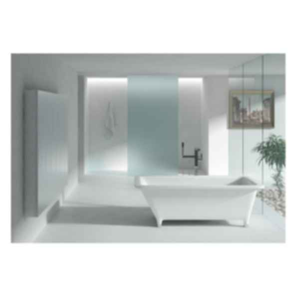 Times Freestanding Bathtub 67CF32