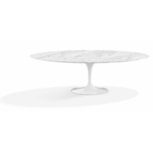 Saarinen Dining Table - Oval