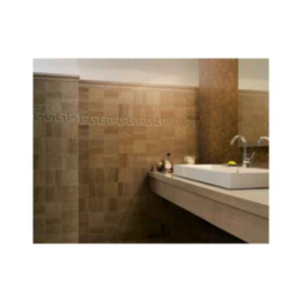 Mexican Travertine Tiles