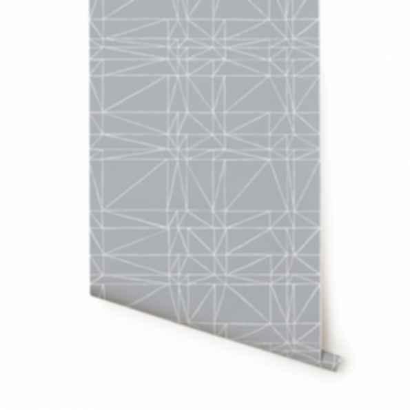Wallpaper in Mist Strike