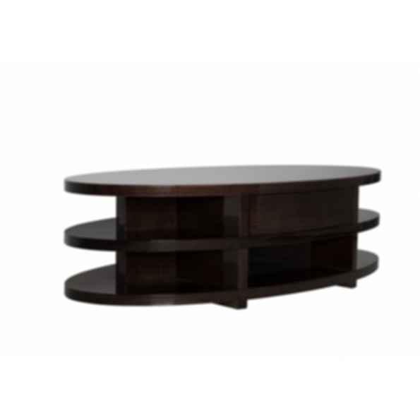 Rondo Coffee Table
