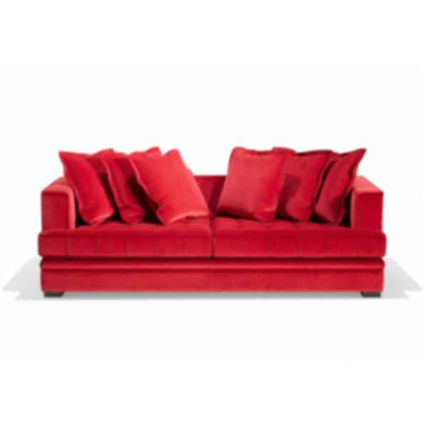Lauric Sofa
