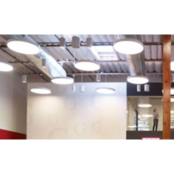 P3900 Ceiling Lamp