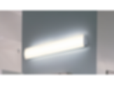 Snap-Flair Ceiling and Wall Lamp