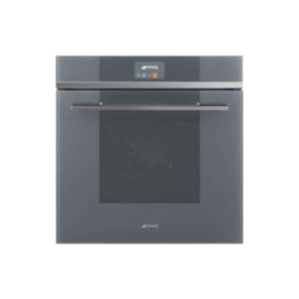 SFP6104STS Electric Oven