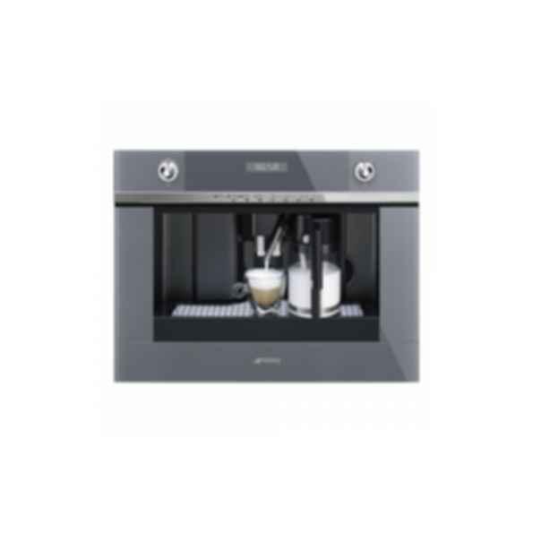 CMS4101S Coffee Machine