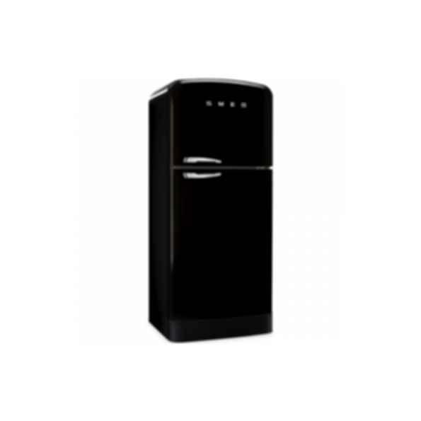 FAB50RBL Refrigerator