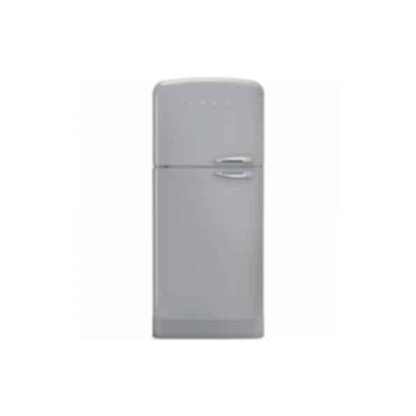 FAB50LSV Refrigerator