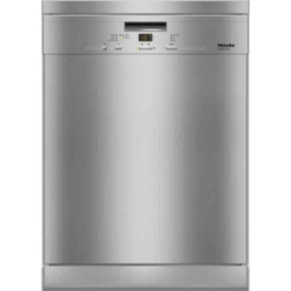 G 4930 SC Freestanding Dishwasher