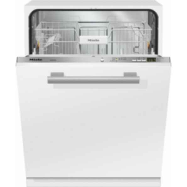 G 4980 Vi Dishwasher