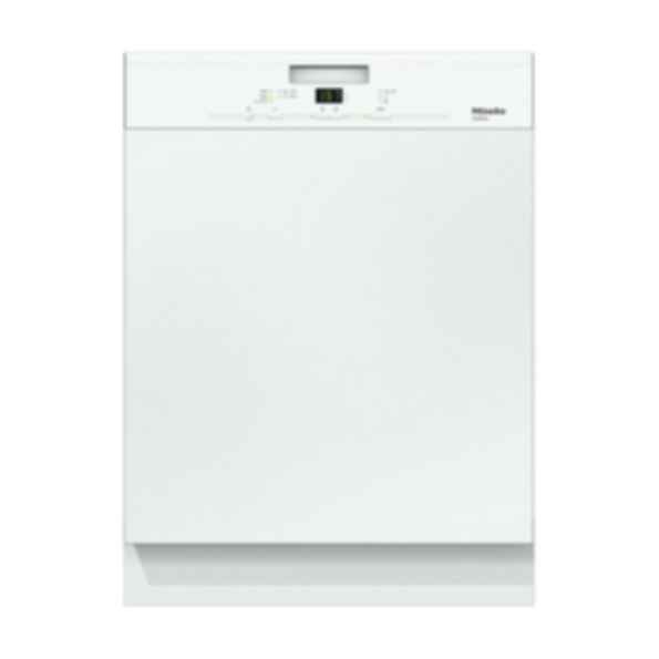 G 4930 i BRWS Dishwasher