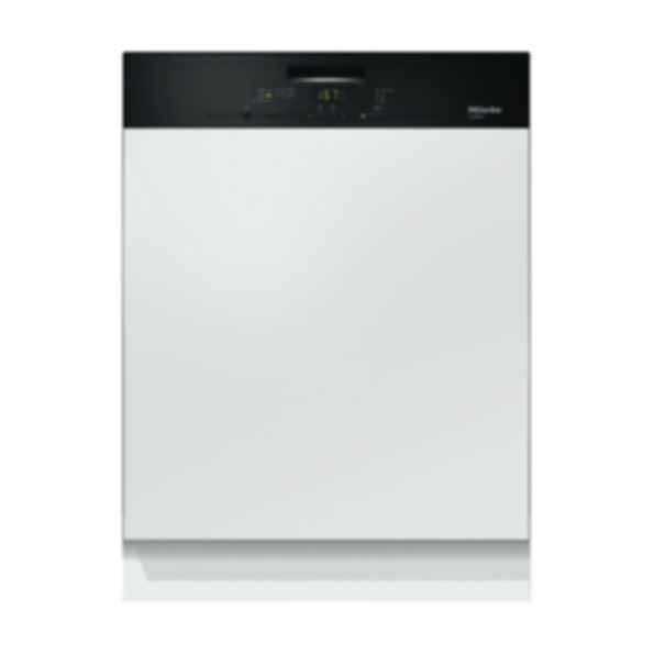 G 4930 i OBSW Dishwasher