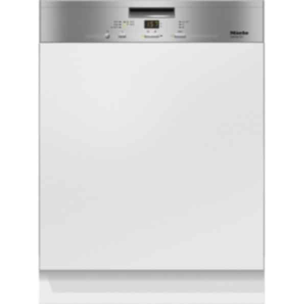 G 4930 SCi CLST Dishwasher
