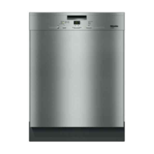 G 4930 U CLST Dishwasher