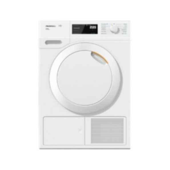 TCE 630WP Tumble Dryer
