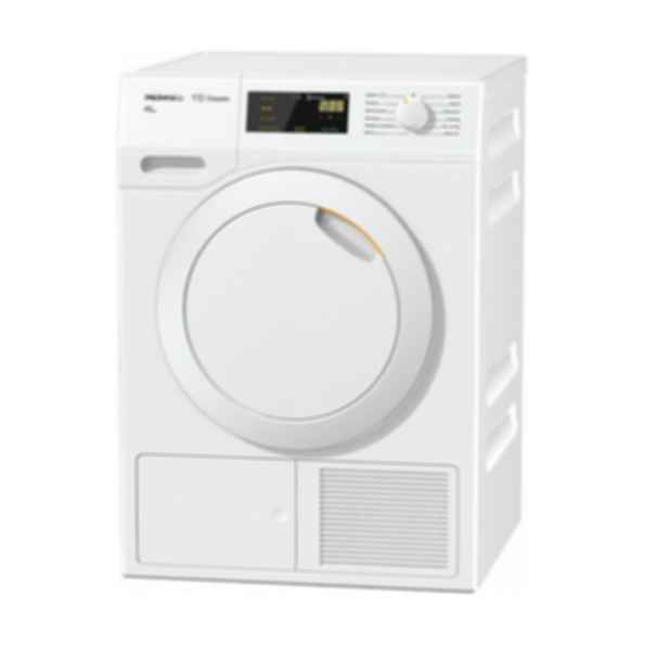 TDB 130WP Tumble Dryer