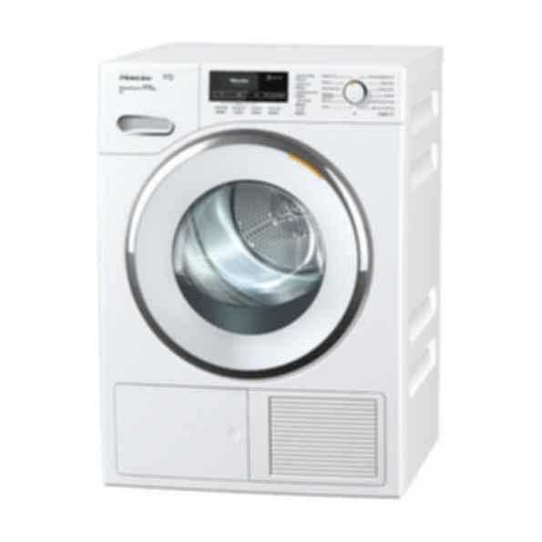 TMR 840WP Tumble Dryer