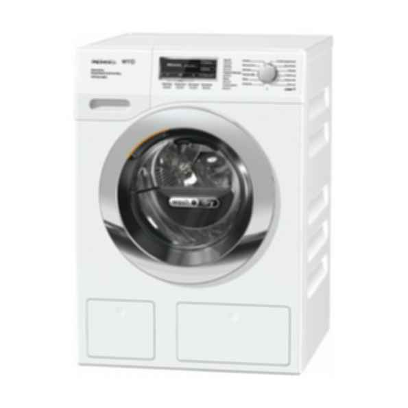 WTH 130 WPM Washer Dryer
