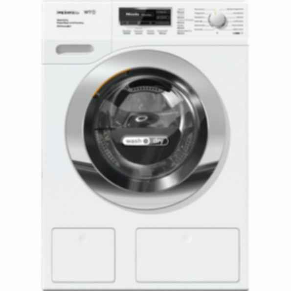 WTZH 730 WPM Washer Dryer