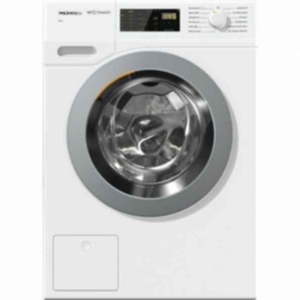WDB 030 Washing Machine
