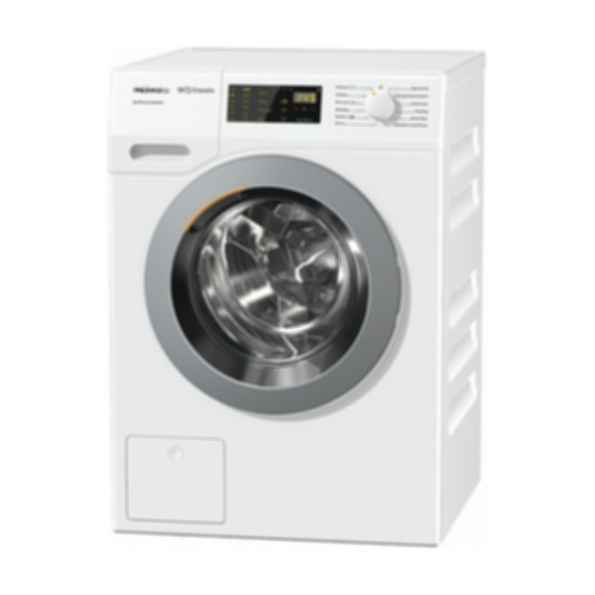 WDD 030 Washing Machine