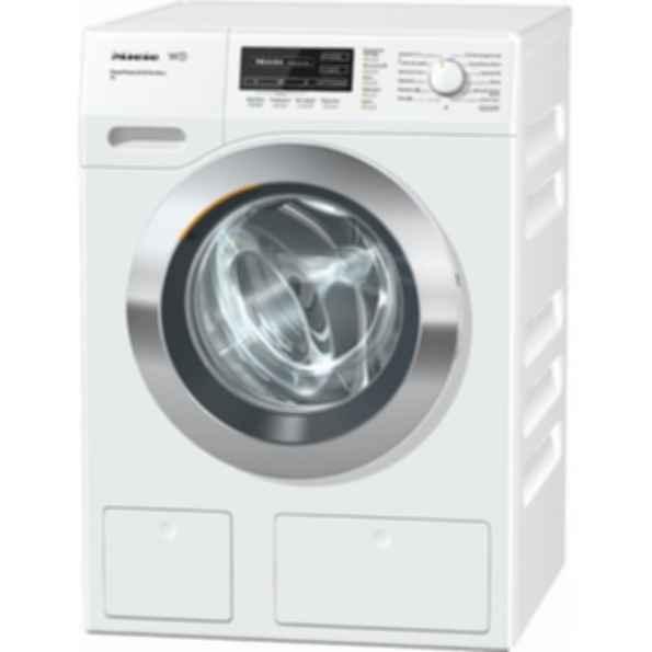 WKH 132 WPS Washing Machine