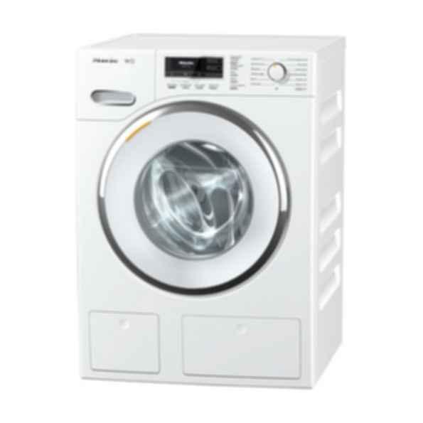 WMR 861 WPS Washing Machine