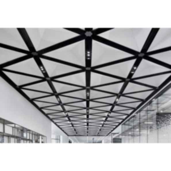 TriSoft® Ceiling System