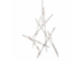 Constellation Aquila Minor Pendant Light