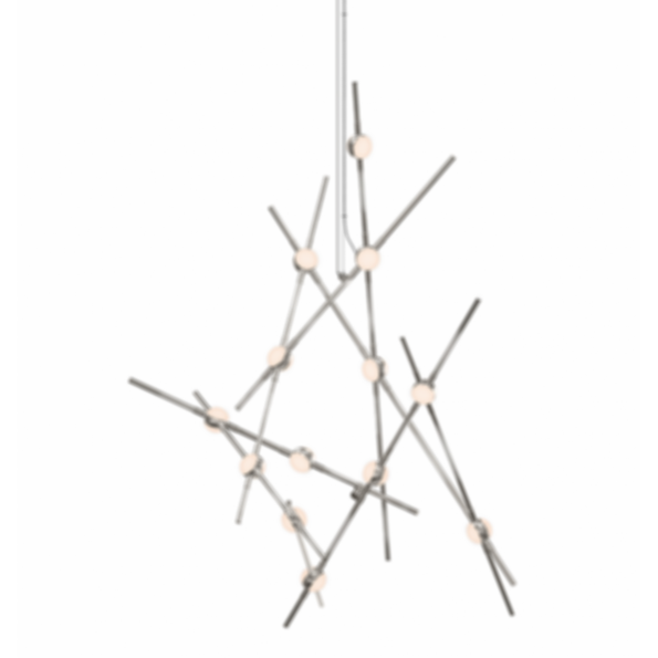 Constellation Aquila Minor Pendant Light