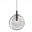 Cantina Small LED Pendant