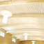 Toris Roof and Floor Deck Ceiling Systems