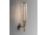Roussel Outdoor Sconce