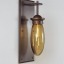 Loire Outdoor Sconce
