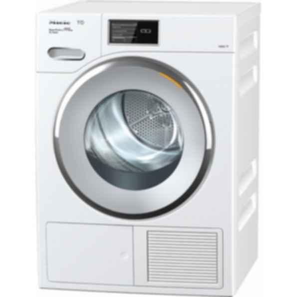 TMV 840 WP Tumble Dryer