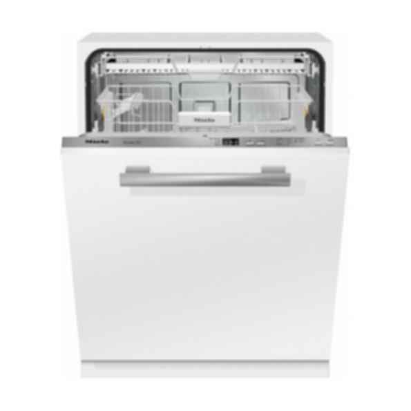 G 4263 SCVi Active Dishwasher