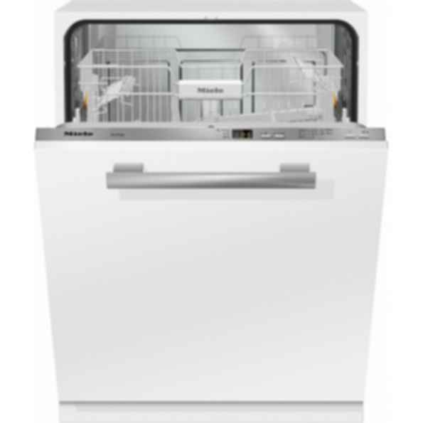 G 4263 Vi Active Dishwasher