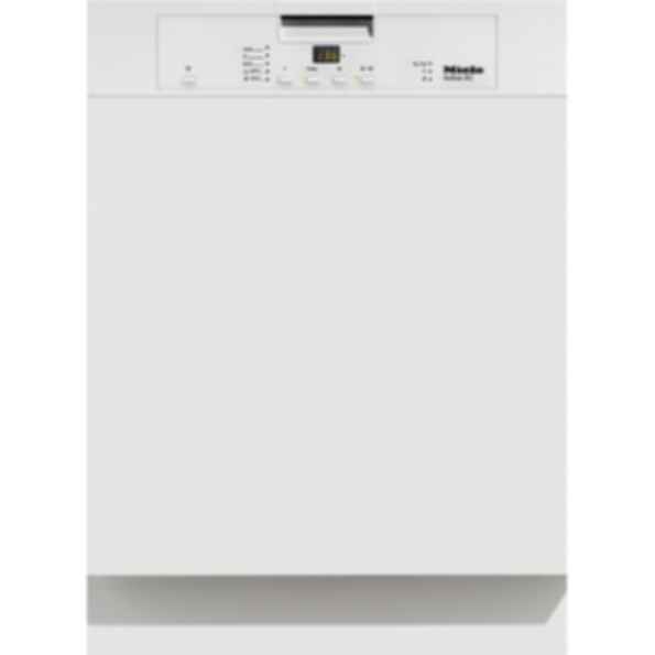 G 4203 SCU Active Dishwasher