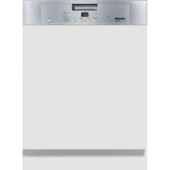 G 4203 i Active Dishwasher