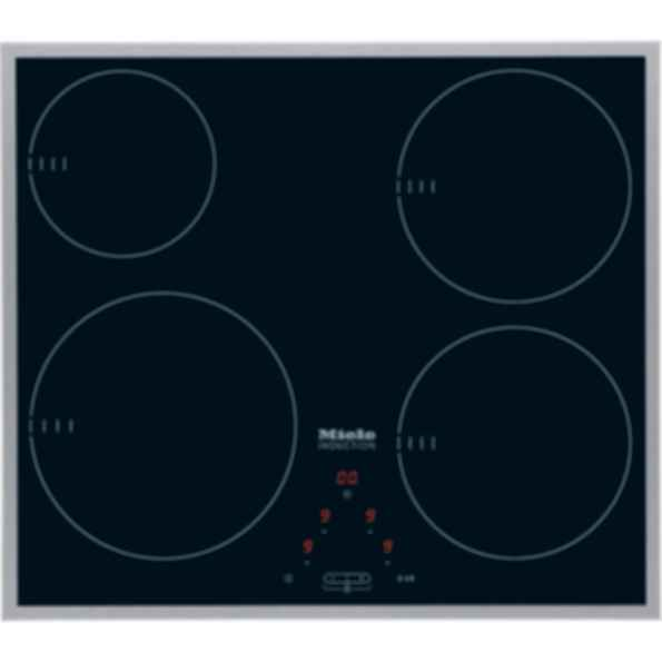KM 6115 Induction Cooktop