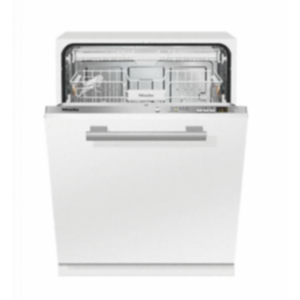 G 4960 SCVi Dishwasher