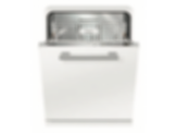 G 4960 Vi Dishwasher