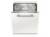 G 4960 Vi Dishwasher