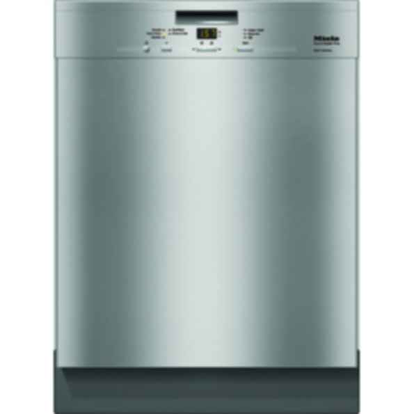 G 4920 U Dishwasher