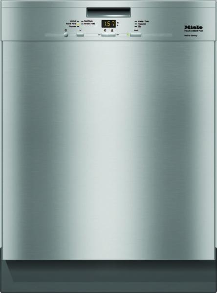 G 4920 U Dishwasher Modlar Com