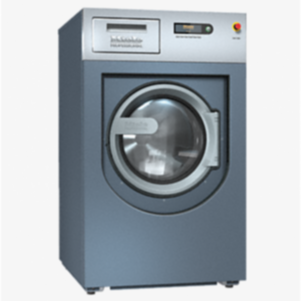 PW 413 - Commercial Washing Machine