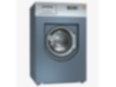 PW 418 - Commercial Washing Machine