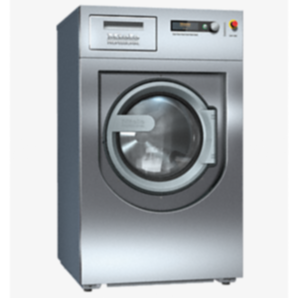 PW 811 - Commercial Washing Machine