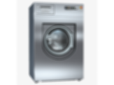 PW 814 - Commercial Washing Machine