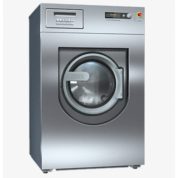 PW 818 - Commercial Washing Machine